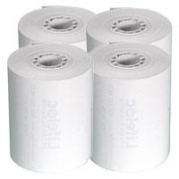 printer-tapepk4